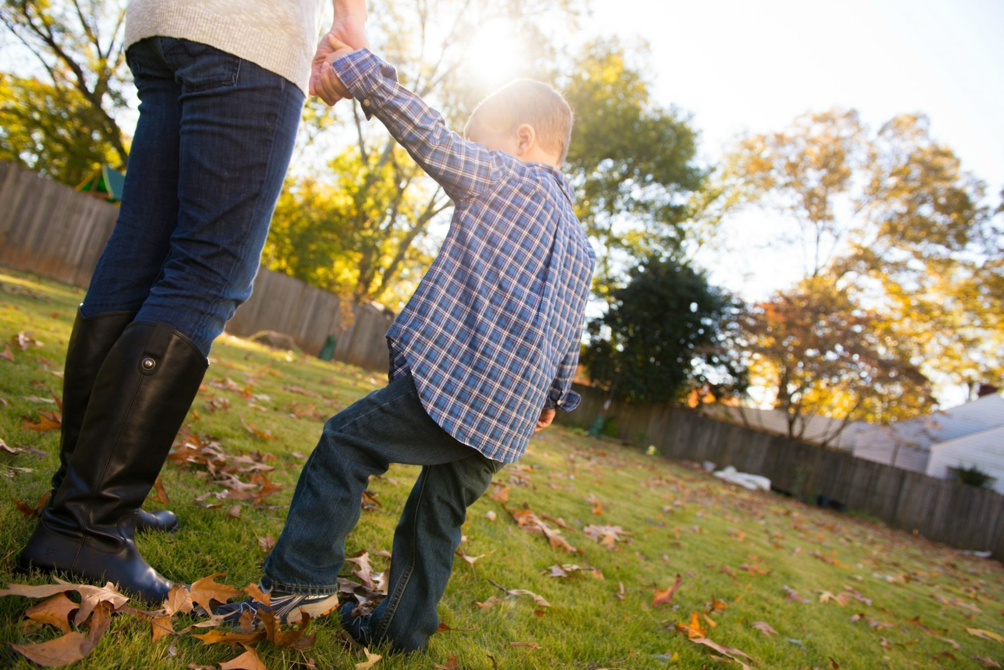 Six Essentials Your Loved Ones Won't Have to Worry About if You Have Term Life Insurance