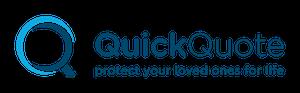 QuickQuote®